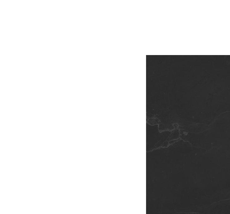 image-layers_4-2